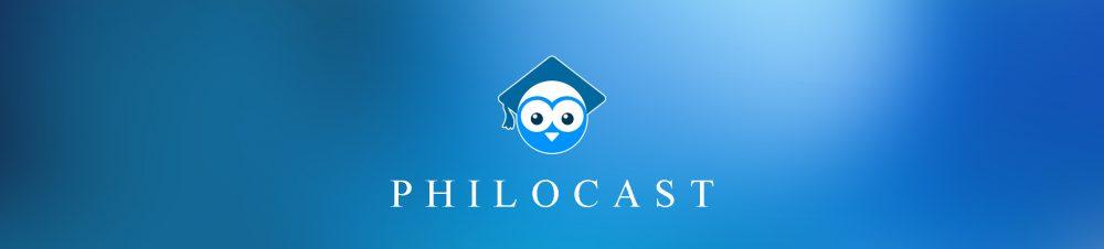 philocast